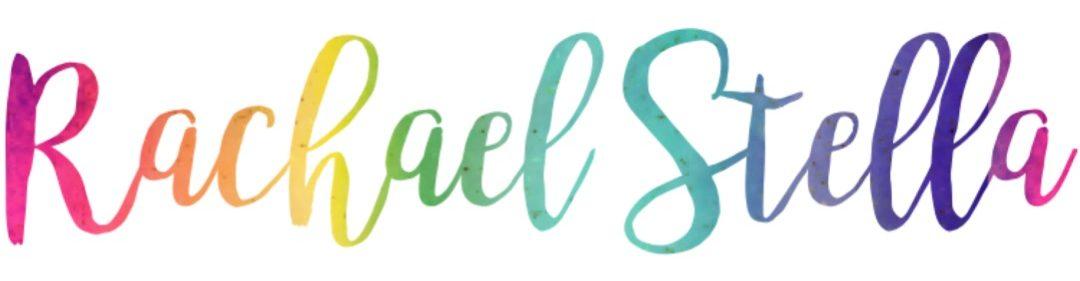 RachaelStella.com